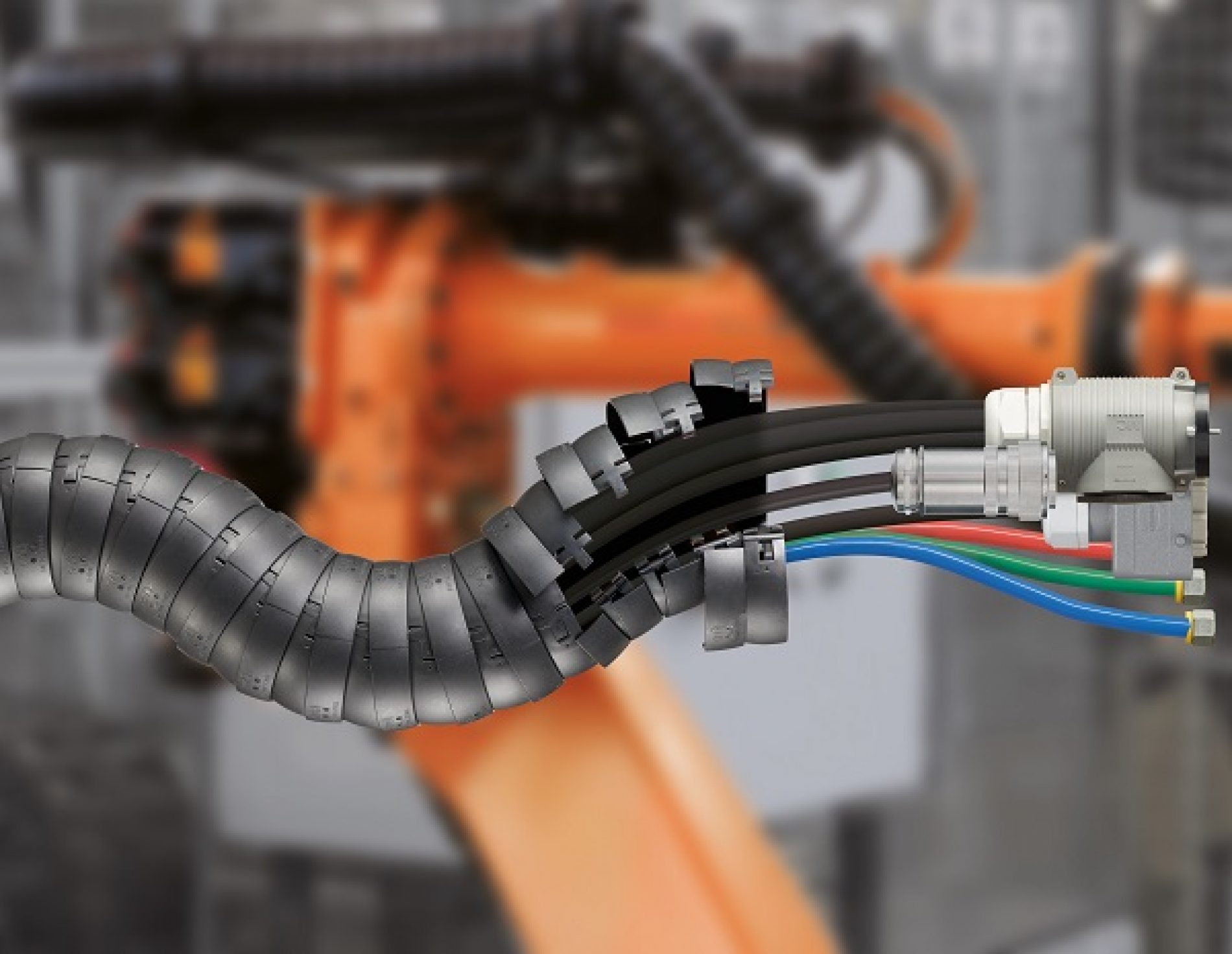 igus-energy-chain-for-welding-robot-applications-PM5616-1-low-1900x1472_c